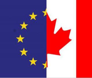 CETA – ein wichtiges Handelsabkommen
