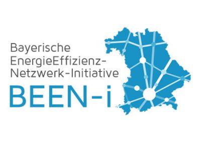 Energieeffizienznetzwerk in Gersthofen – Staatssekretär Pschierer informiert sich vor Ort
