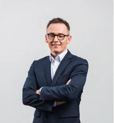 Thomas Konetznick