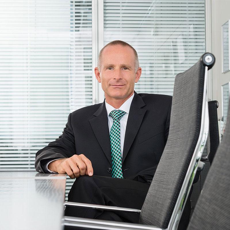 Christoph Faßhauer