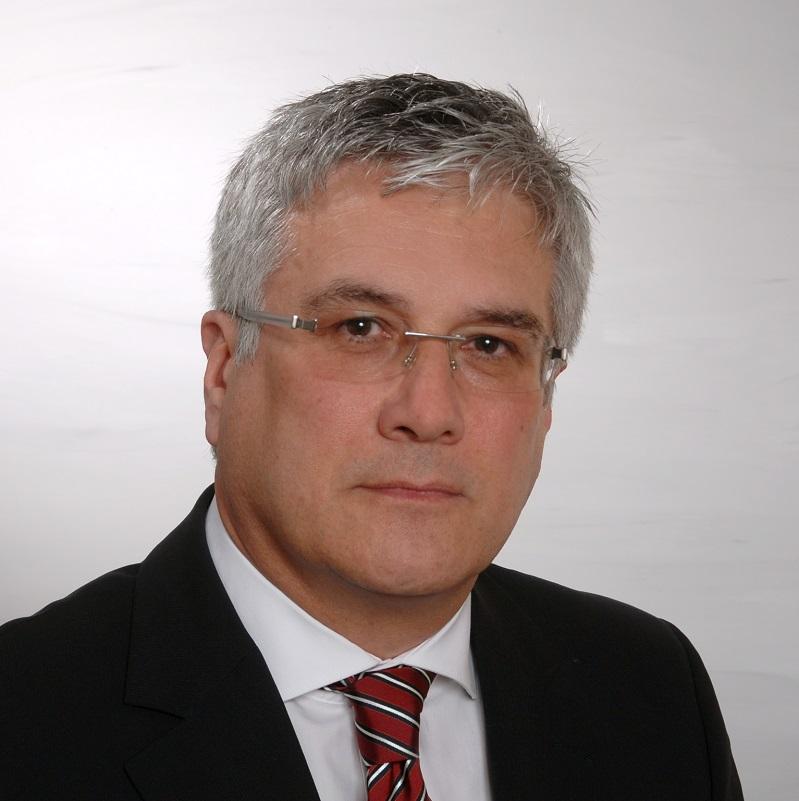 Wolfgang Puschmann