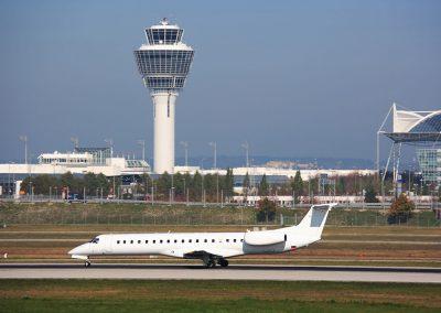 Flughafen München: 3. Startbahn als Generationenverantwortung