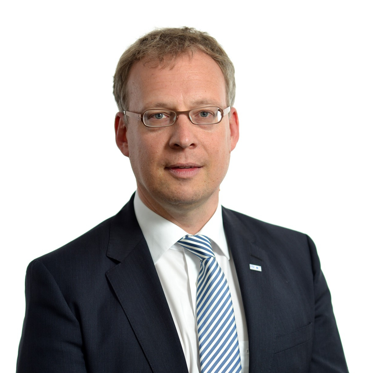 Peter Fürnthaler