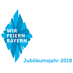 100 Jahre Freistaat Bayern – Fortsetzung der Erfolgsgeschichte auch mit der neuen Regierungskoalition?
