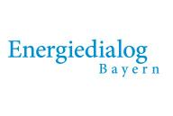 """""""Und täglich grüßt das Murmeltier"""" – Bayerischer Energiedialog reloaded"""