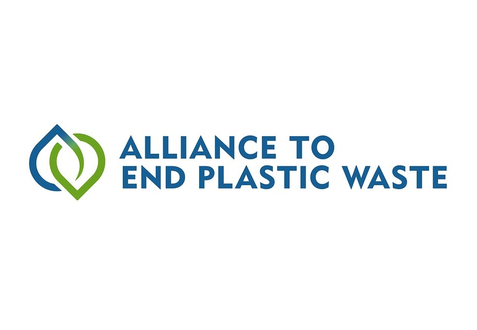Alliance to End Plastic Waste