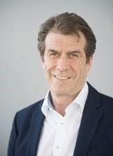 Johann Engelmann