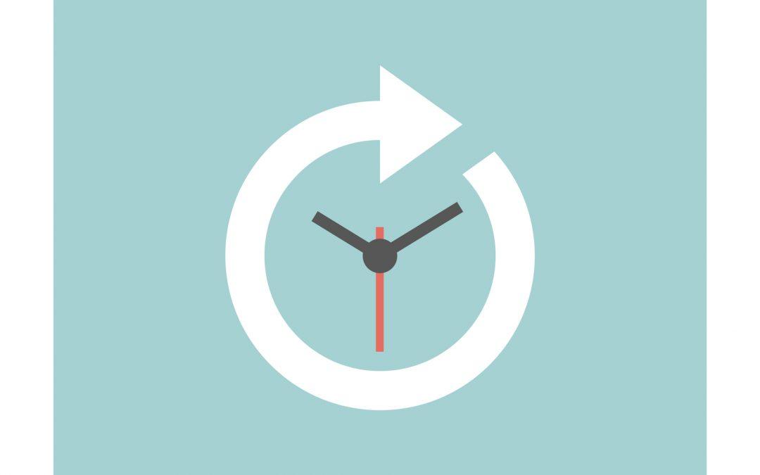 """IG BCE: """"Es wird Zeit…"""" – aber wofür?"""